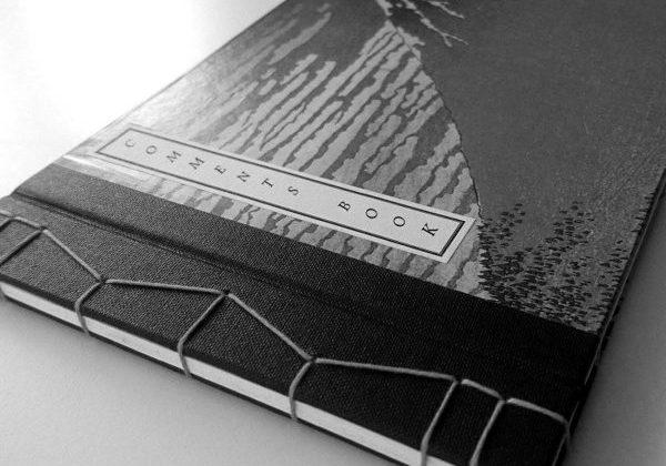 japanesebooks