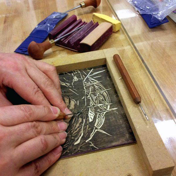 large-woodcut