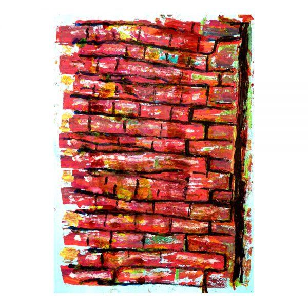 michaelhill-brickwall