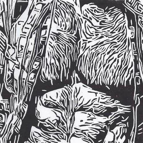 short-woodcut