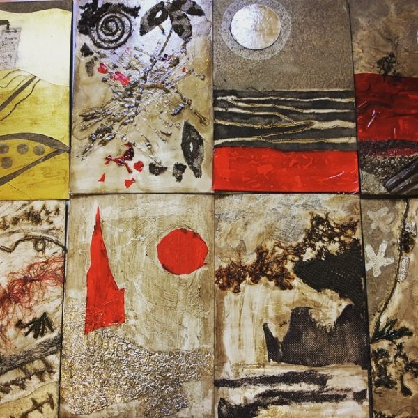 weekend-collography (1)