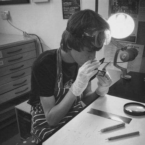 studio-workplacements-about